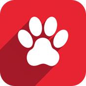 看宠物 V1.0 安卓版