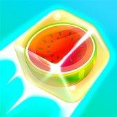 彩色果冻3D v1.0.1 安卓版