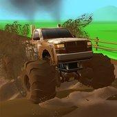 泥浆竞赛 v1.5.5 安卓版