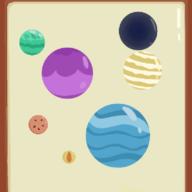 随机糖豆球 v1.0 安卓版