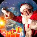 圣诞老人礼物交付 v3 安卓版