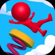跳板起飞 v1.0.02 安卓版