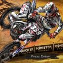 摩托车特技大师 v1.0.0.1 安卓版