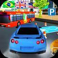 模拟跑车驾驶 v1.12 安卓版