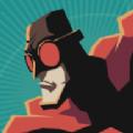 英雄在我们之间 v1.0.0 安卓版