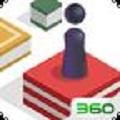 超神跳一跳 v1.6.12.0327 安卓版