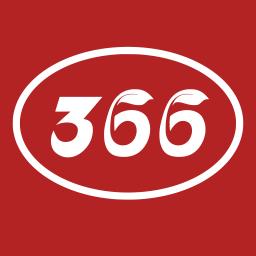 366学员系统 v1.7 安卓版