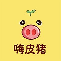 嗨皮猪 v6.3.0 安卓版