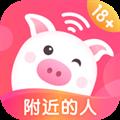 乖猪聊天交友 V5.6.0.1 安卓版