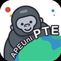 PTE猩际 V5.9.0 安卓版