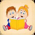 儿童宝贝学习王国 V1.0.7 安卓版