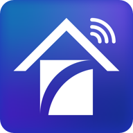 家在甪直 v1.1 安卓版