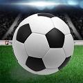 梦之队足球