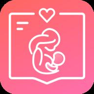 母婴爱购 v1.1.2 安卓版
