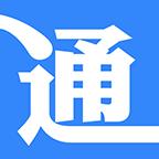 通行客 v2.0.4 安卓版