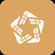 中关村融 v8.1.0 安卓版