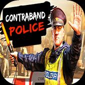 特警队边境警察 v1.2 安卓版