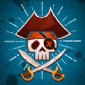 自由港海盗
