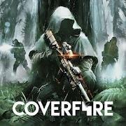 火力掩护第十三章
