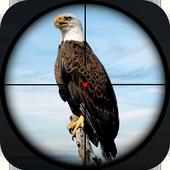 鸭子射击3D