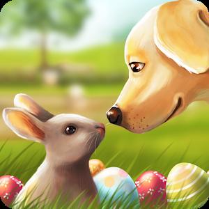 宠物世界3D V5.6.9 安卓版