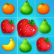 三消水果爆炸 v1.3 安卓版