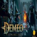 Demeo V1.0 安卓版