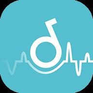 匹音 v1.0.0 安卓版
