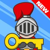 王国的城堡 v1.0.34 安卓版