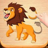 动物契合 v1.0.2 安卓版