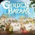 Golden Bazaar V1.0 安卓版
