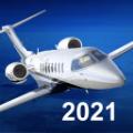 航空模拟 V0.8.9 安卓版