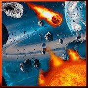 天空力量银河出击 v1.0.15 安卓版