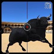 狂野的公牛 v801.9 安卓版