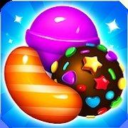 甜甜的糖糖 v2.0.4 安卓版