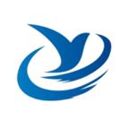 金益康 v0.0.64 安卓版