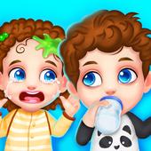 双胞胎日托护理 v2.0 安卓版