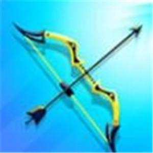 塔式弓箭手 手机版