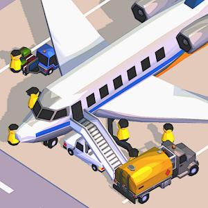 航空冒险 V1.3.6 安卓版