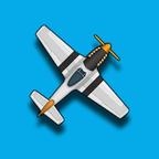 飞机控制 V2.4.0 安卓版