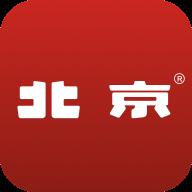 悦野圈 v1.2.2 安卓版