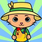 雅莎宠物农场 V1.0 安卓版