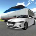 3d开车模拟器 最新版