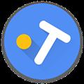 App Translator V1.1.6 安卓版
