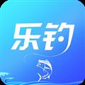 乐钓钓鱼 V3.8.7 安卓版