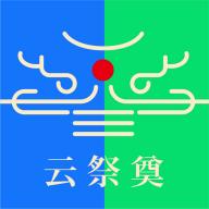 沐龙 v1.0.6 安卓版