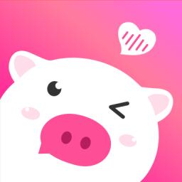 猪猪爱玩 v4.2.00 安卓版
