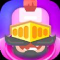 快乐王国 V1.0.4 安卓版