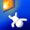消防任务 V1.0.0 安卓版