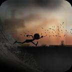末日狂奔 V1.0.3 安卓版